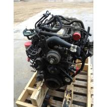 Engine Assembly GMC 7.8 DURAMAX Active Truck Parts