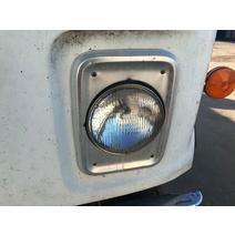 Headlamp Assembly GMC ASTRO Vander Haags Inc Dm