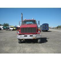 Complete Vehicle GMC Brigadier Big Dog Equipment Sales Inc