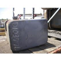 Fuel Tank GMC BRIGADIER Dales Truck Parts, Inc.