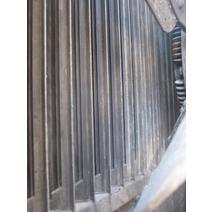 Radiator GMC BRIGADIER Big Dog Equipment Sales Inc