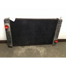 Radiator GMC BRIGADIER Vander Haags Inc Sp