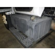 Fuel Tank GMC C4500-C8500 Active Truck Parts