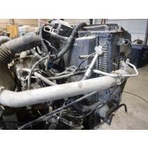 Radiator GMC C4500-C8500 Active Truck Parts