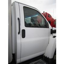 Door Assembly, Front GMC C5500 LKQ Heavy Truck Maryland