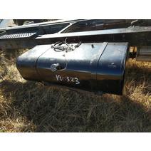 Fuel Tank GMC C5500 Tony's Auto Salvage