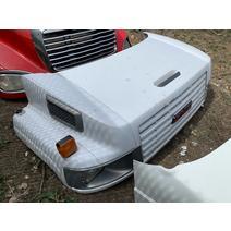 Headlamp Assembly GMC C5500 Dti Trucks