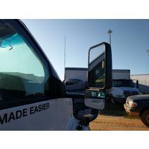 Mirror (Side View) GMC C5500 Tony's Auto Salvage