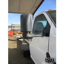 Mirror (Side View) GMC C5500 Dti Trucks