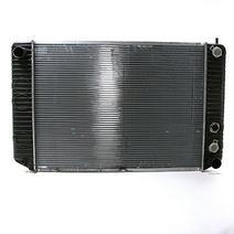 Radiator GMC C5500 LKQ Evans Heavy Truck Parts