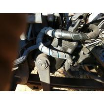Steering Gear / Rack GMC C5500 Tony's Auto Salvage
