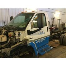 Cab GMC C5C042 Vander Haags Inc Kc