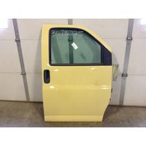 Door Assembly, Front GMC C5C042 Vander Haags Inc Sp