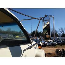 Mirror (Side View) GMC C6000 Topkick Tony's Auto Salvage