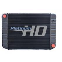 Radiator GMC C6000 LKQ Plunks Truck Parts And Equipment - Jackson
