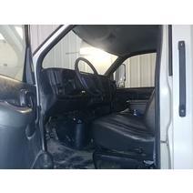 Cab GMC C6500 Vander Haags Inc Kc