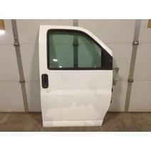 Door Assembly, Front GMC C6500 Vander Haags Inc Sp