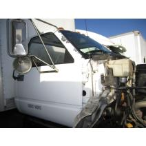Door Assembly, Front GMC C6500 LKQ Heavy Truck Maryland