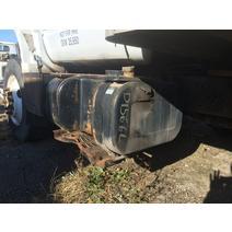 Fuel Tank GMC C6500 Dales Truck Parts, Inc.