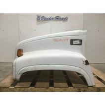 Hood GMC C6500 Vander Haags Inc Kc