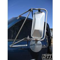 Mirror (Side View) GMC C6500 Dti Trucks
