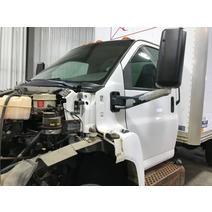 Cab GMC C7500 Vander Haags Inc Sf