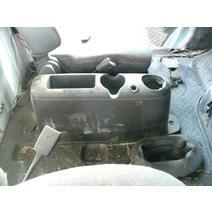 Cab GMC C7500 LKQ Heavy Truck - Goodys
