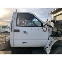 Door Assembly, Front GMC C7500 Vander Haags Inc Sp