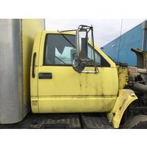 Door Assembly, Front GMC C7500 Vander Haags Inc Dm