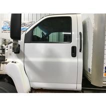 Door Assembly, Front GMC C7500 Vander Haags Inc Sf