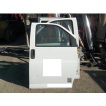 Door Assembly, Front GMC C7500 LKQ Acme Truck Parts
