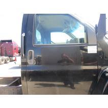 Door Assembly, Front GMC C7500 LKQ Heavy Truck - Goodys