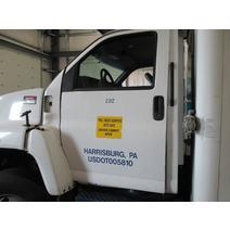 Door Assembly, Front GMC C7500 Dutchers Inc   Heavy Truck Div  Ny