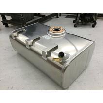 Fuel Tank GMC C7500 Vander Haags Inc Dm