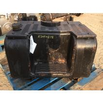 Fuel Tank GMC C7500 LKQ Acme Truck Parts