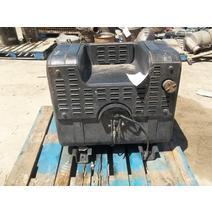 Fuel Tank GMC C7500 LKQ Acme Truck Parts