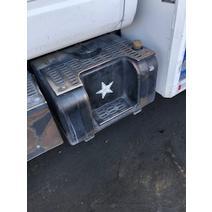 Fuel Tank GMC C7500 American Truck Salvage