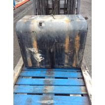 Fuel Tank GMC C7500 Rydemore Heavy Duty Truck Parts Inc