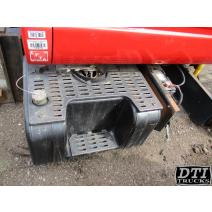 Fuel Tank GMC C7500 Dti Trucks