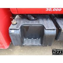 Fuel Tank GMC C7500 Dti Trucks