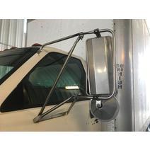Mirror (Side View) GMC C7500 Vander Haags Inc Kc