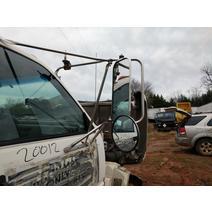 Mirror (Side View) GMC C7500 Tony's Auto Salvage