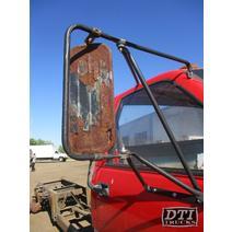 Mirror (Side View) GMC C7500 Dti Trucks