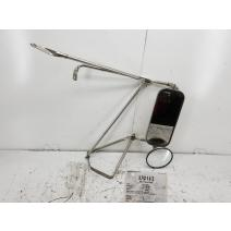 Mirror (Side View) GMC C7500 West Side Truck Parts