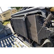 Radiator GMC C7500 B & W  Truck Center