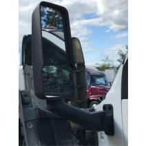 Mirror (Side View) GMC C8500 Complete Recycling