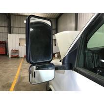 Mirror (Side View) GMC CUBE VAN Vander Haags Inc Sf