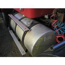 Fuel Tank GMC GENERAL Dales Truck Parts, Inc.