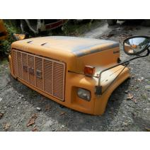 Hood GMC Kodiac New York Truck Parts, Inc.