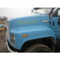 Hood GMC KODIAK Dales Truck Parts, Inc.